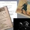 Hamlet on the Ramparts