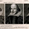 Shakespeare Electronic Archive